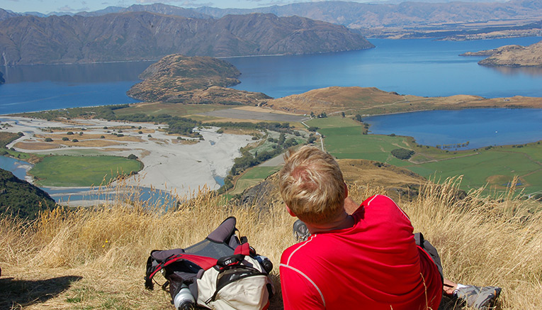 Wnzq-new-zealand-walking-6